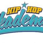 """Zabezpieczony: Pokazy beatboxerów z """"Hip Hop Akademii"""" (hasło)"""