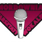 Nowe zasady warsztatów beatboxowo-wokalnych Mordownia