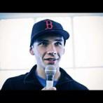 Bartox – wywiad ze zwycięzcą Projektu Pokolenie