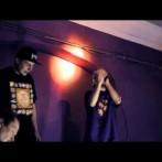 Zorak vs Bany i showcase Aliena Dee na Beatbox Session 2011