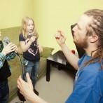 5 powodów aby zapisać Twoje dziecko na warsztaty beatbox