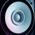 Beatbox loop #03