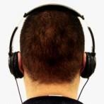 Test na słyszenie rytmów