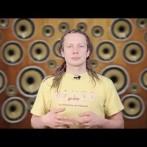 01 Warsztaty Beatbox – Jak dobrze oddychać?