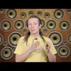 02 Warsztaty Beatbox – Co to jest metrum i jak działa?