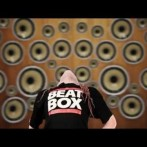 03 Warsztaty Beatbox – Rozgrzewka fizyczna [beatbox.edu.pl]