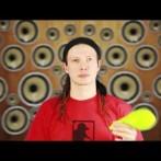 04 Warsztaty Beatbox – Jak zrobić dobrą stopę?