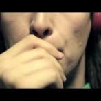 Klasyczny beatbox – krótki film promo