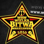 Trailer WBW Polish Beatbox i Freestyle Battle 2010