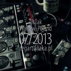 Nowe wideo – freestyle beatboxowy TikTaka z looperem Boss RC-505