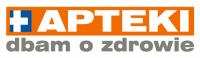 apteki dbam logo beatbox event
