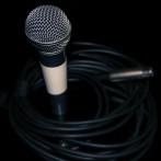 Jak wygrywać bitwy beatbox?
