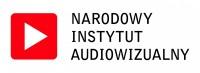 narodowy instytut audiowizualny logo