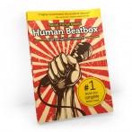 Pomóż wydać pierwszą książkę beatboxową po angielsku