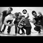 The Beatbox Collective – w grupie raźniej!