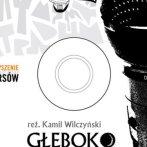 Warszawska scena beatbox – broszura Stowarzyszenia 16 wersów